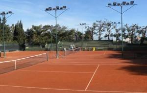 Tennis, Internazionale Under 14 di Brindisi: al via le sfide dei main draw maschile e femminile