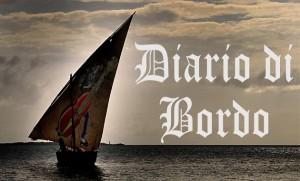 diario-di-bordo-new