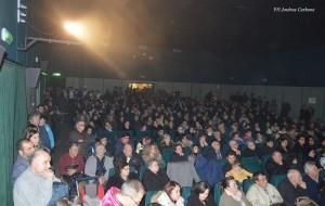 Festa di Don Bosco: il Sindaco di Oria promette nuovi locali per l'oratorio