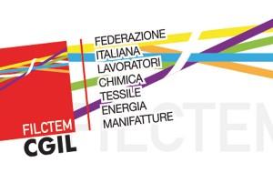 """Filctem Cgil: """"Gli impianti industriali vanno ammodernati, innovati, non vanno chiusi!"""""""