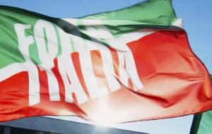 """Forza Italia: """"per la distribuzione di aiuti alimentari regole certe e controlli serrati"""""""