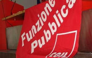 Dipendenti Regione Puglia in stato d'agitazione