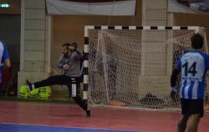 Pallamano, Final eight di Coppa Italia: la Junior Fasano è in finale