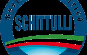 S. Vito: anche il Movimento Schittulli per le primarie di centrodestra