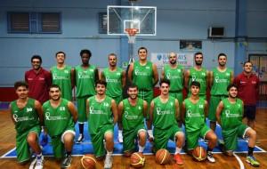 Serie D: Mesagne dice addio al sogno promozione