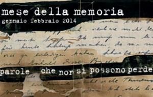 """Lunedì 17 a Fasano """"A memoria della guerra"""", spettacolo con Massimo Wertmuller"""
