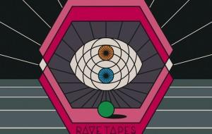 """Il disco della settimana è """"Rave Tapes"""" di Mogway"""
