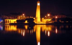 Un giorno per Bene: il 21 e 22 Settembre Monumento al Marinaio visitabile interamente con il TCI