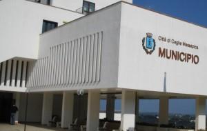 Comitato cittadino volontario per la trasparenza e legalità di Ceglie scrive al Ministero ed al Collegio dei Revisori