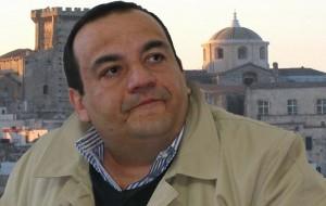 """La Corte dei conti bacchetta il Comune di Ceglie, Ciracì: """"Con Caroli dissesto finanziario, si rischia il default"""""""