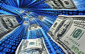 """ConfConsumatori: giovedì incontro su """"Moneta elettronica e pagamenti on line: opportunità, rischi e sicurezza"""""""