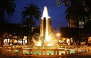 CGIL: il futuro dei monumenti di Brindisi nelle mani del Commissario
