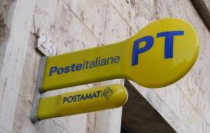 Da oggi l'Ufficio Postale di Cisternino aperto anche di pomeriggio