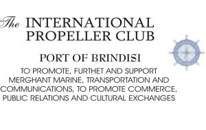 Sviluppo porto: il Propeller Club incontra il presidente Patroni Griffi