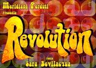 revolution_sara[1]