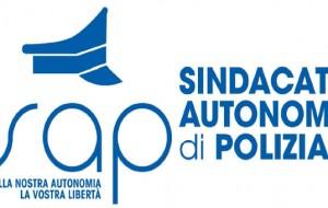 """Bomba in Piazza Vittoria, Sap: """"occorrono risorse umane"""""""
