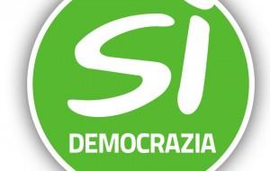 """Discarica Formica, Si Democrazia: """"Rifiuti, da problema a stabile emergenza"""""""