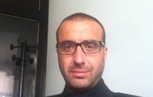 Cellino S. Marco: il Sindaco Cascione lascia Forza Italia