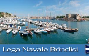 Domenica la Lega Navale festeggia l'inizio dell'estate