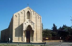 Giocare con il Giudizio Universale: Lunedì 12 laboratorio ludico didattico gratuito a Santa Maria del Casale