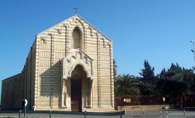 Santa Maria del Casale: Tra realtà e speranze. Di Guido Giampietro