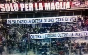 Il Brindisi perde 2-1 in casa del Taranto