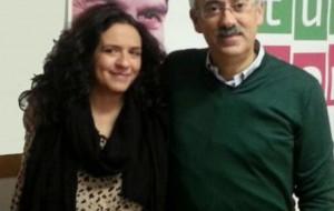Tensioni comparto industriale: Tomaselli e Mariano incontrano il Prefetto Vardè