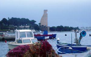 """Flai Cgil: """"sbloccare le risorse per finanziare il settore della pesca"""""""
