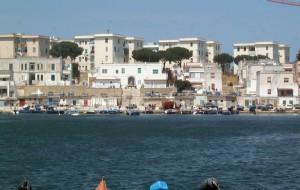 MNS contro la vendita delle case del Villaggio Pescatori