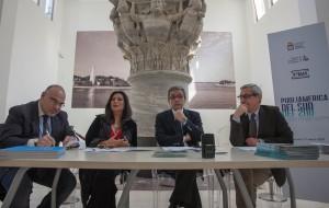 PugliAmerica del Sud: questa mattina l'accordo tra Puglia e Cile