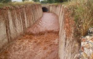 Alluvione 7-8 Ottobre: disponibili risarcimenti per agricoltori fasanesi