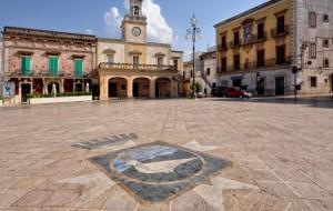 """Venerdì e Sabato a Fasano l'evento """"Apulian Lifestyle e l'ICT per il Distretto Salute della Puglia"""""""