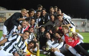 Torneo di Ostuni: chi succederà alla Juventus?