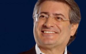 Massimo Ferrarese lascia la New Basket Brindisi