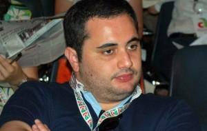 """PD a San Pietro, il segretario Fiorentino ai 4 ex consiglieri: """"avrebbero dovuto imbarazzarsi prima di disimpegnarsi dal sostegno all'Amministrazione Renna"""""""