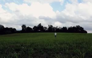 Radiazioni Video Cult 5: Inigo & Grigiolimpido – Baci Alla Repubblica