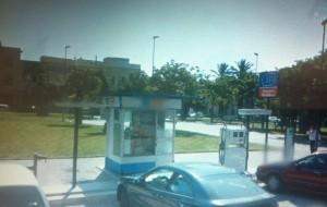 Polizia Municipale: tolleranza zero sui distributori di carburante dismessi