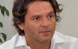 """Amati: """"Da giugno i pazienti di Cisternino centralizzati dal 118 presso ospedale di Martina Franca"""""""