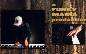 Radiazioni Video Cult 3: Ottobre: fuga dalla stazione centrale – Funky Mama