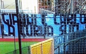 CND: Il Brindisi non va oltre il pareggio, 2-2 contro il Real Vico Equense