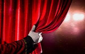 """""""Estate a Teatro"""" nel Piccolo Anfiteatro di Carlo Formigoni"""