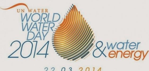 - giornata-mondiale-dellacqua-e1395442303819-630x300