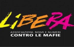 Libera Puglia sull'atto intimidatorio ai danni dell'avv. Domenico Tanzarella