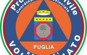 Il ruolo del Comune nel sistema regionale di Protezione Civile: se ne parla domani a Villa Castelli