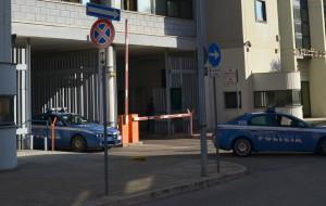 Operazione antidroga: i nomi dei sette arrestati