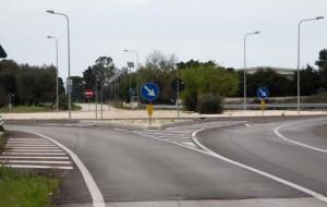 """Rotatorie di San Vito, M5S: """"aumentano la sicurezza o rischiano di provocare incidenti stradali?"""""""