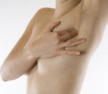 Andos: continua l'impegno per l'informazione sul tumore al seno