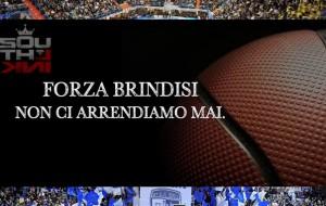 """Il video di """"Brindisi a Canestro"""", l'omaggio musicale dei Southlink al fenomeno New Basket Brindisi"""