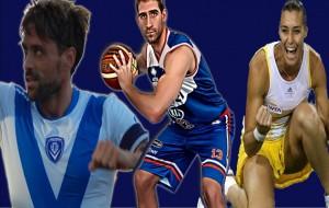 Enel Basket, Pennetta e Città di Brindisi: tutto in diretta tv
