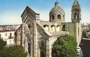 Festa patronale di Villa Castelli: il programma